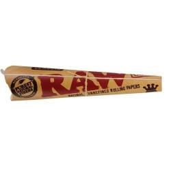 Raw Cono King Size Classic