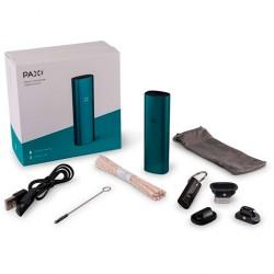 Pax 3 Azul Vaporizador