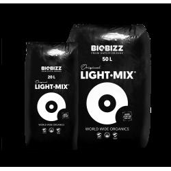 Biobizz Light-Mix