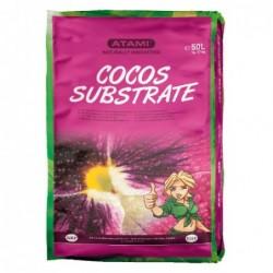 ATAMI Cocos 50L