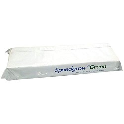 Speedgrow Green Slab