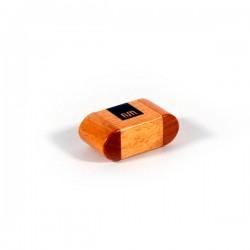 Caja de curación FUM Mini M4CC
