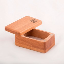 Caja de curación 00 Box Pocket