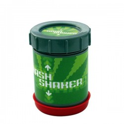 Polinizador manual Hash Shaker